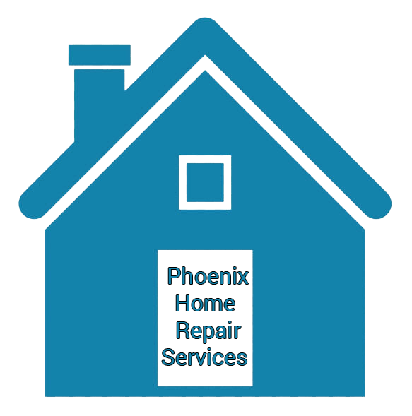 Phoenix, Home Repair, Services, Service