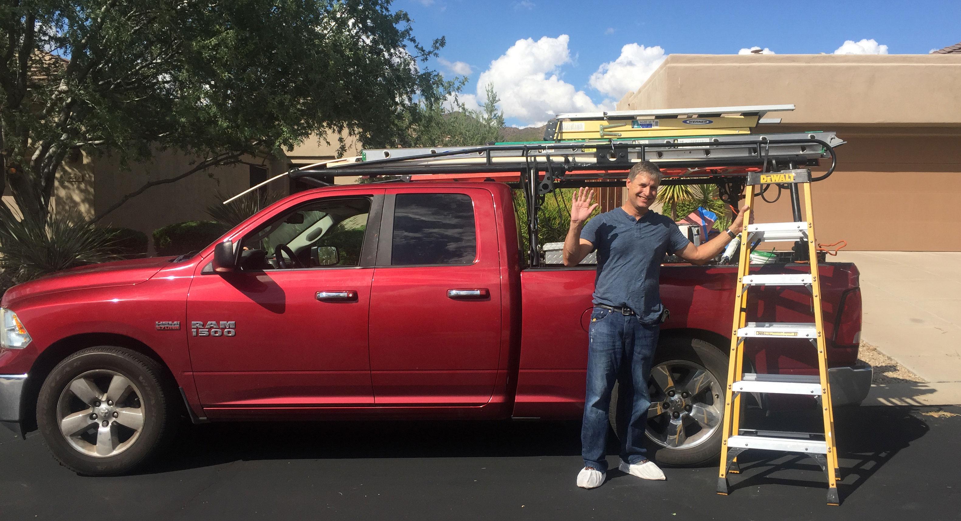 Phoenix, Home Repair,Service, Handyman,