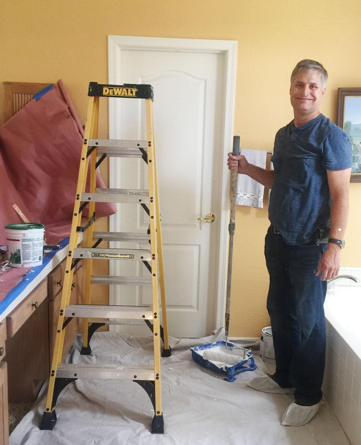 Rogers Handyman Service